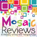 Mosaic Reviews Button