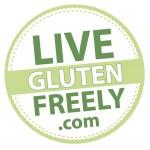 Live gluten freely