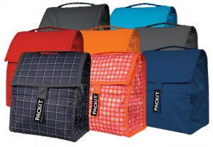 PackIt Personal Coolers