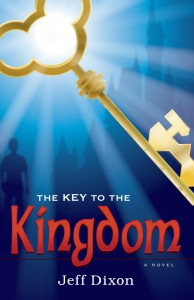 Key to the Kingdom