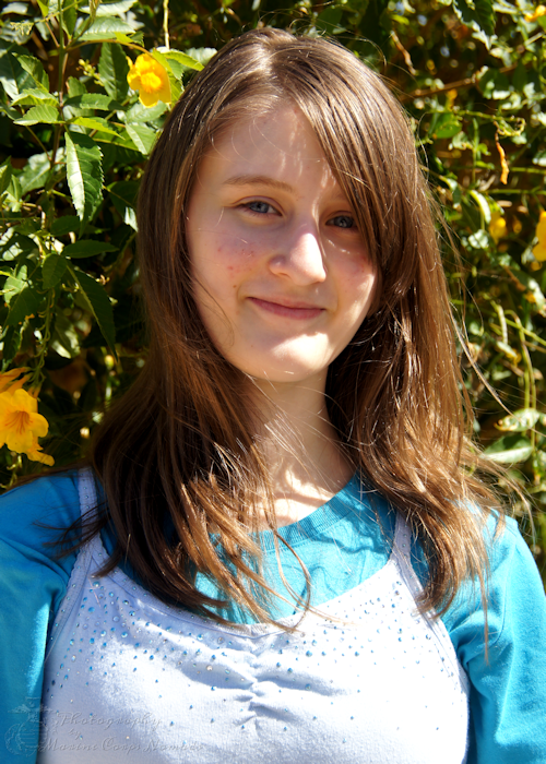 Munchkin at 14