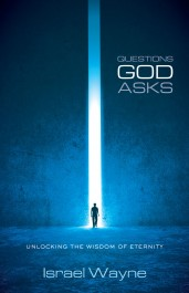 Questions God Asks