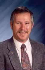 Danny R Faulkner
