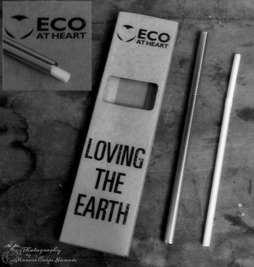 Eco at Heart