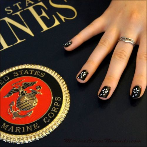 Wordless Wednesday Marine Corps Ball 2014 Marine Corps Nomads