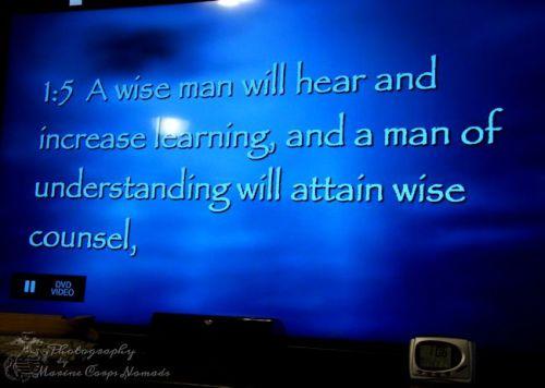Wisdomantics Game