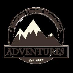 MCN Adventures